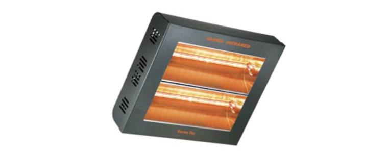 Radiant VARMA 400