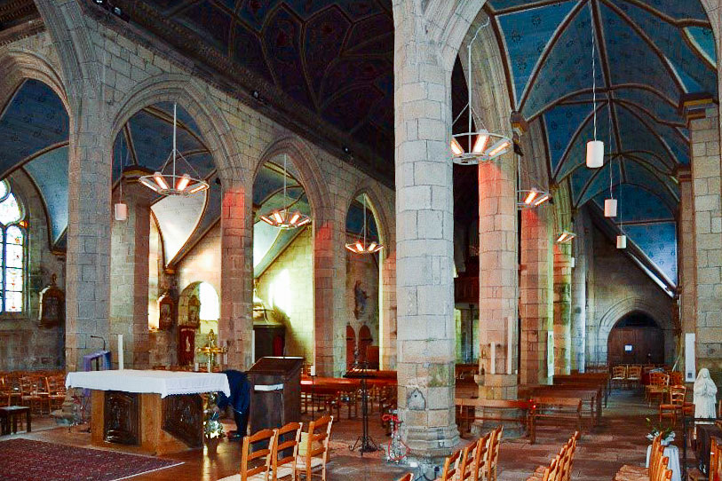 eglise-Saint-Herle-Douarnenez-Photo-1
