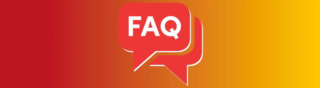 FAQ du chauffage d'église et du chauffage de grand volume
